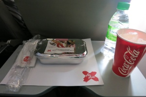 AirAsia_Meals