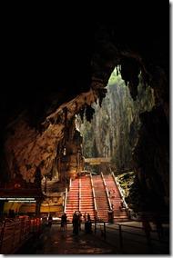 Batu-Caves-4