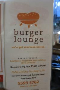 Burger_Lounge
