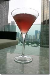 Impiana-Drink-1
