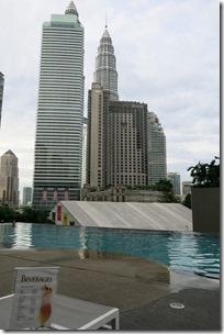 Impiana-Pool-1