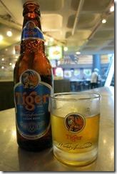 Lot-10-Tiger-1