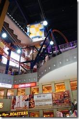 TimesSquare-RollerCoaster-1