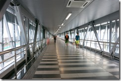 Walkway-1
