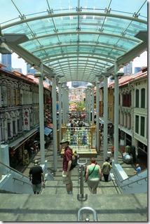 Chinatown-1