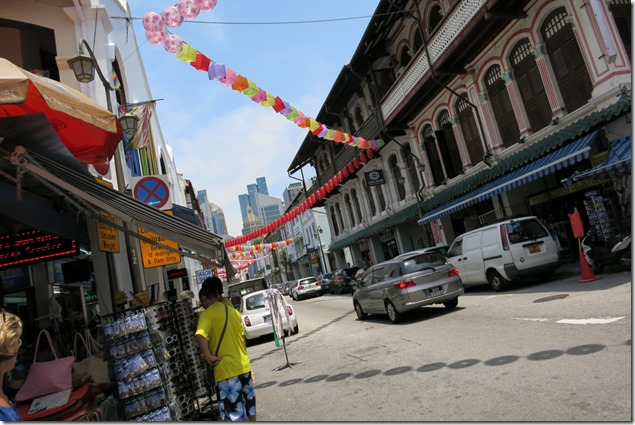 Chinatown-5