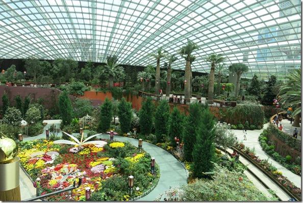 Gardens-6