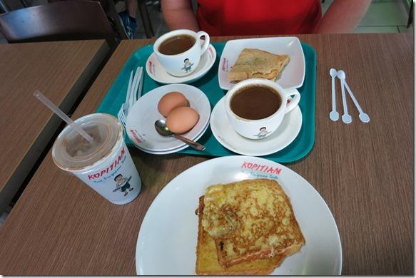 Kopitiam-Breakfast-1