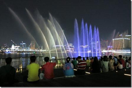 Singapore-4