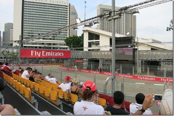 Singapore-F1-3