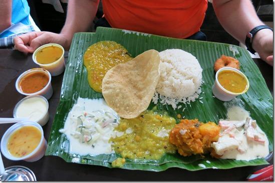 Singapore-India-1