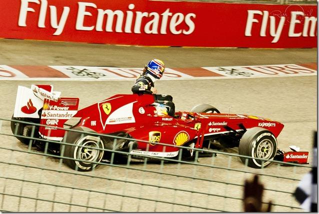 Webber-Alonso-001s