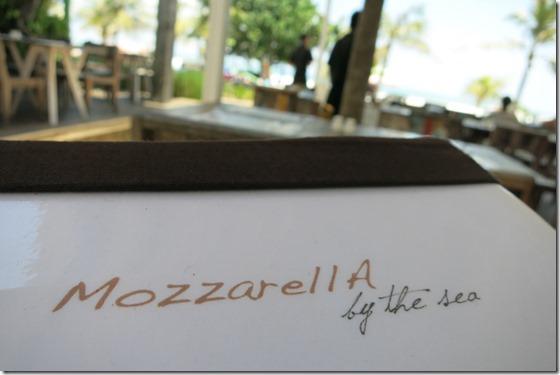 Mozzarella-BTS-1