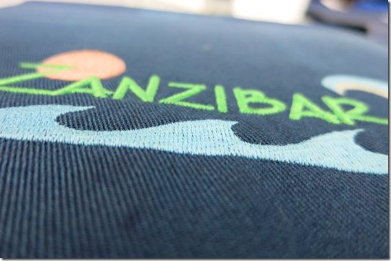 Zanzibar-1