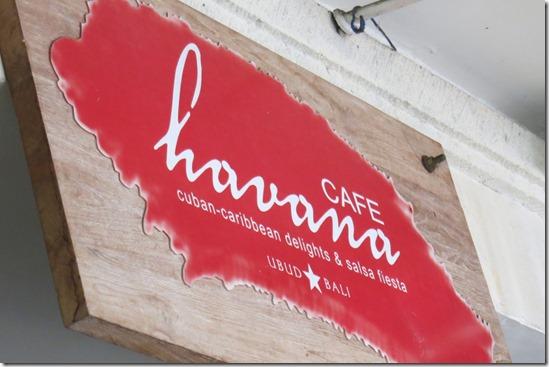 Havana-1