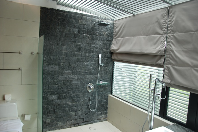 Executive-Suite-Shower