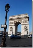 Famous Paris