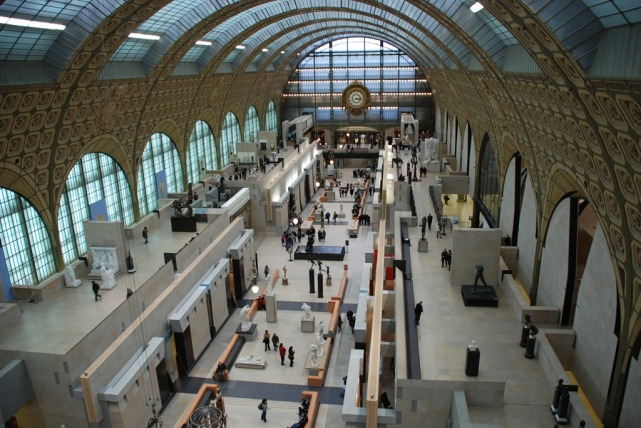 Inside-Musee-d'Orsay